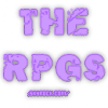 The-RPGs