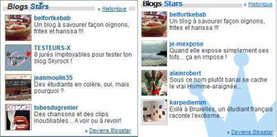 Bienvenue sur Belfort Kebab