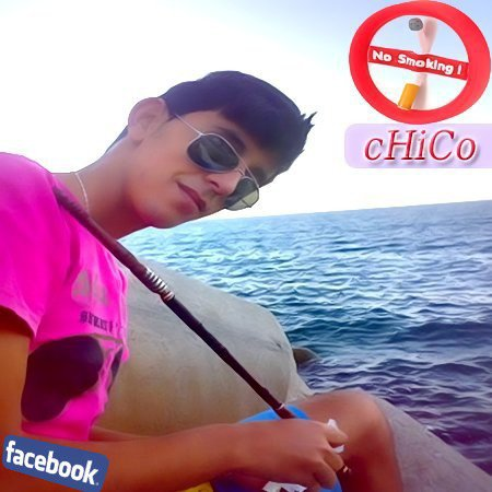 xd_-chico-_xd@HOTMAIL.COM