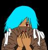 sakki-the-bad-girl