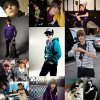 Xx-JustinBieber-85-xX