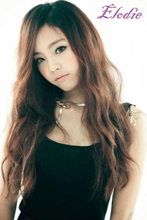 Chapitre 5/ SM Entertainment