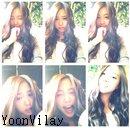 Photo de YoonVilay