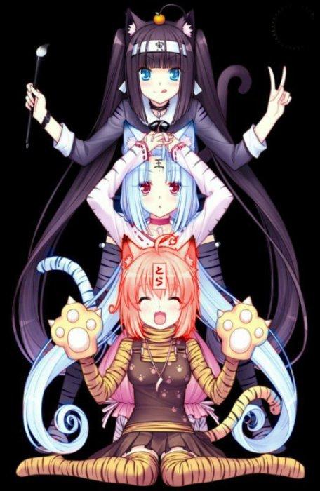 Yaya-Sora-Bakuhatsu