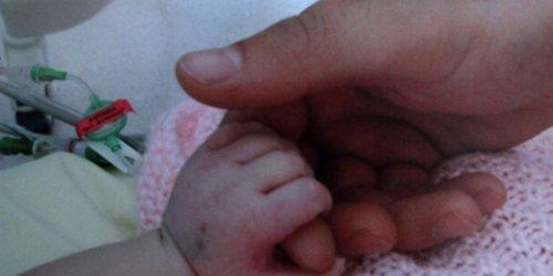 """Bébé secoué par une nourrice : """"Mon fils n'est pas né handicapé, on l'a rendu handicapé"""""""