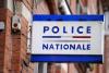 Angoulême: deux jeunes dépouillent un handicapé mental