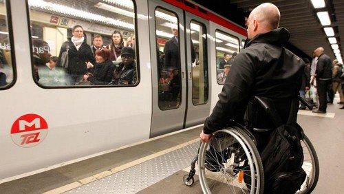 Allocation adulte handicapé : après les contestations, le gouvernement retire son projet de réforme