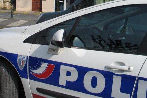 Charleville-Mézières: des cambrioleurs poignardent un handicapé