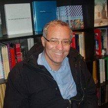 Patrick Segal