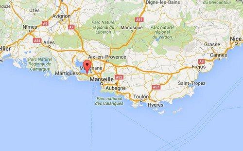 Marseille : elles torturent et humilient un jeune handicapé !