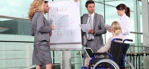 Qu'est-ce que le contrat épargne-handicap ?