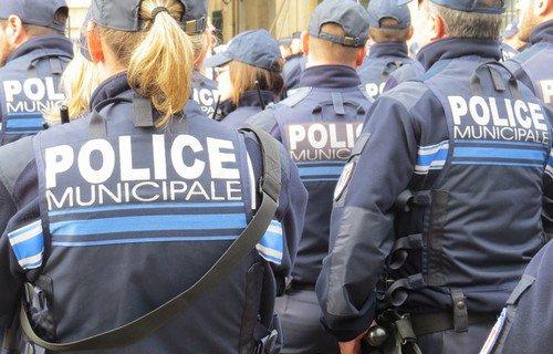Agde: Ils se mettent à quatre pour rouer de coups un jeune handicapé