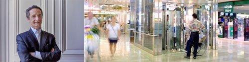 Ascenseurs : les personnes handicapées privées d'élévation ?