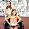 La scolarisation de l'enfant handicapé