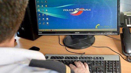 Saint-Brieuc. La montre volée à un handicapé retrouvée sur Le Bon Coin