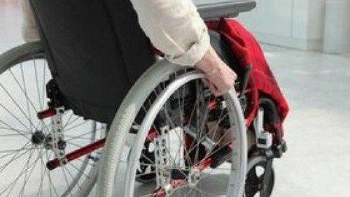 Mon enfant est handicapé : quelles conséquences sur la vie de famille ?
