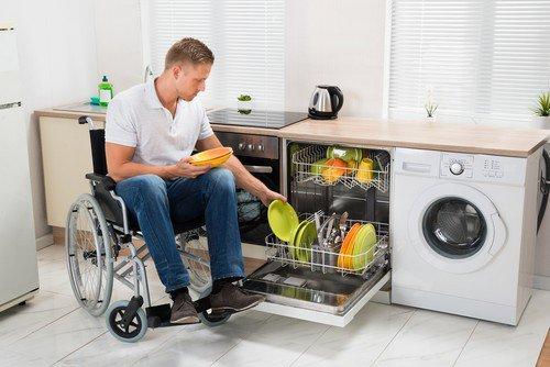 Handicap : nos conseils pour aménager votre logement