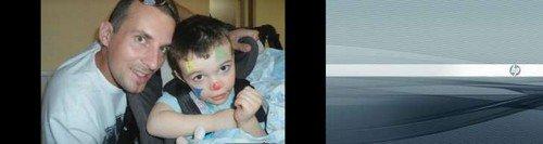 Charente: le combat des parents de Nathan, atteint d'une maladie génétique rare