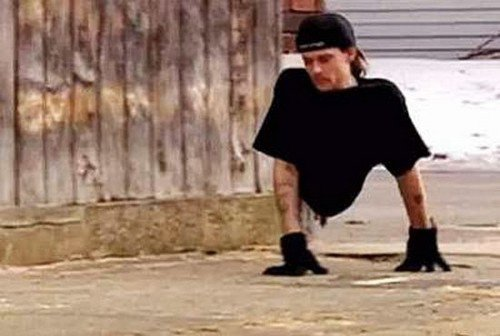 Kenny (film, 1988)