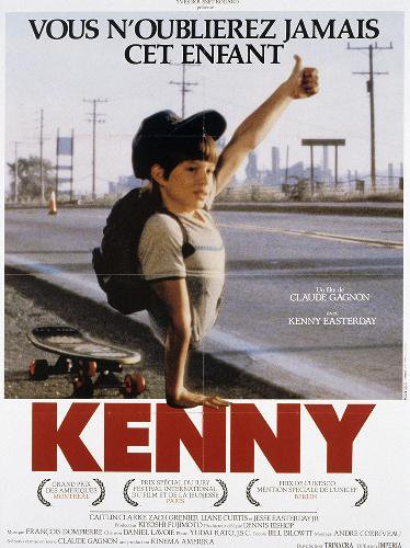 Kenny (film, 1988)