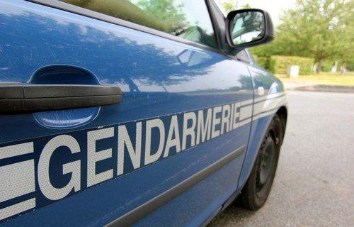 Rennes: Un jeune homme handicapé roué de coups en discothèque