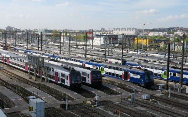 Handicapés : une action de groupe engagée contre la SNCF pour discrimination