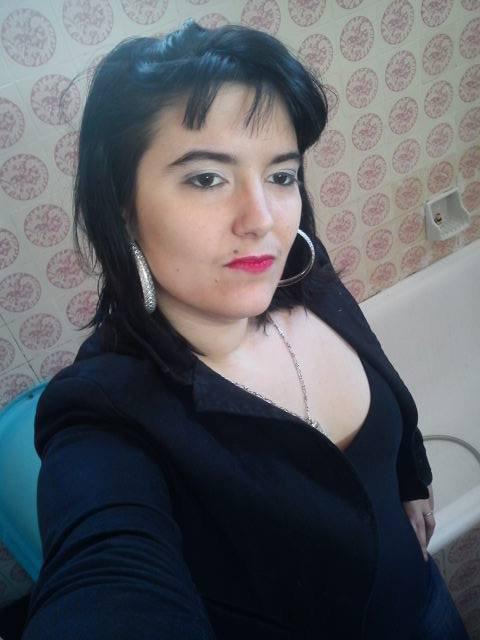 A ma Femme<3