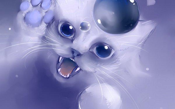 [SEMBLANT DE FICHE] Le chat transgénique.