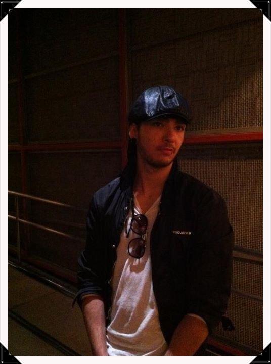 FROH GEBURSTAG TOM UND BILL ♥♥