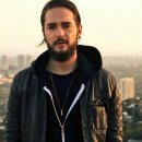 Photo de lamisstomkaulitzdu53
