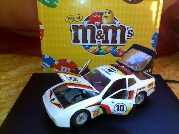 Instant Miniature 4