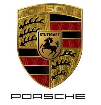 Mes aventures en Porsche 944