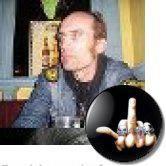 LE 47 CREPOZOID LE MOBIDES TRE RARE MA PRESENSE  SUR SKYBLOOODES  URGENSES 06 44 94 62 12 IMAIL VAGINNETTE@GMAIL.COM