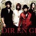 DIR EN GRYE....METAL BAND JAPANNE