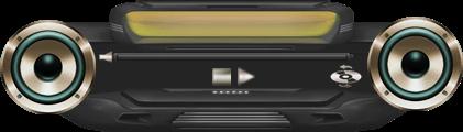 JE RECVHERCHER DJ POUR MA WEB RADIO METAL