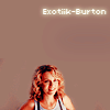 Photo de Exotiik-burton