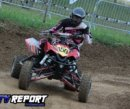 Photo de Yohan-quad-29