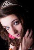 Photo de Pink-lady36