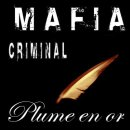 Photo de mafia-criminal-officiel