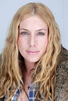 Kate Denali jouée par Casey LaBow