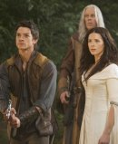 Photo de legend-of-the-seeker52