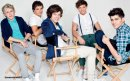 Photo de repertoire-fan-fiction1D
