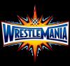 Wrestlemania 33 (2017)