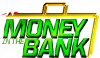 Money in the Bank / Great Balls Of Fire 2017