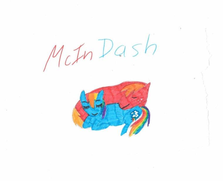 McInDash
