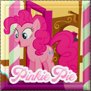 Pack My Little Pony (partie 1)
