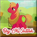 Pack My Little Pony (partie 2)