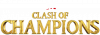 Clash of champions 2017
