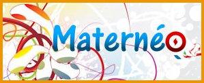 Un site sympa pour les futures maman