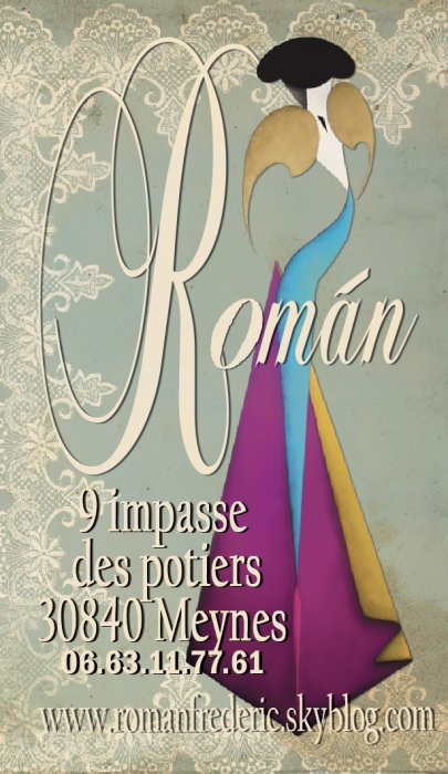 www.romanfrederic.com